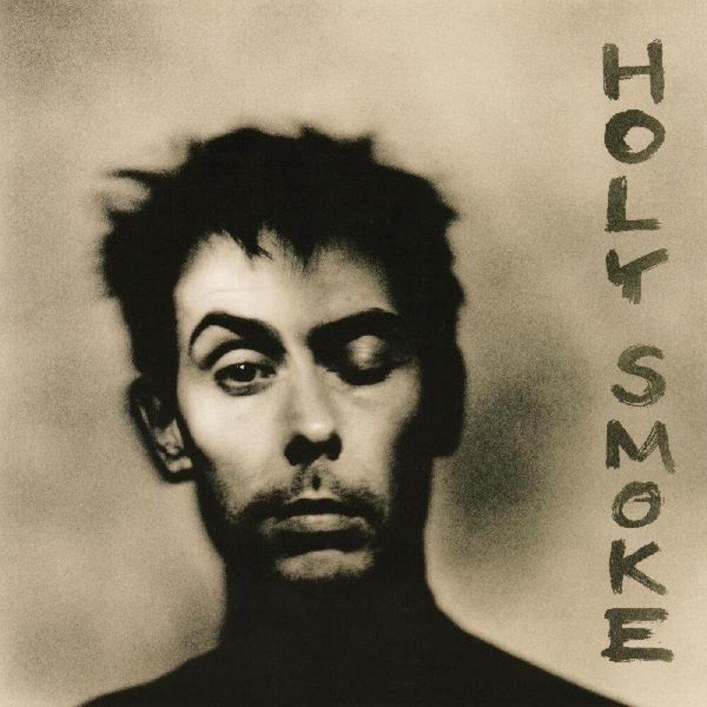 Peter Murphy - Holy Smoke