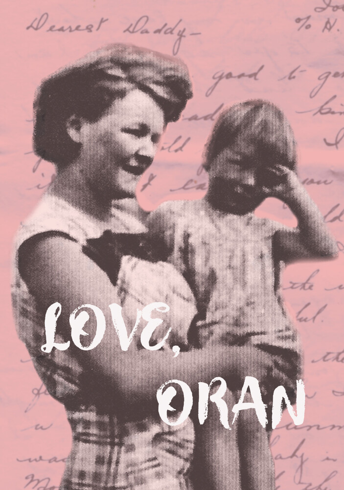 - Love Oran / (Mod)