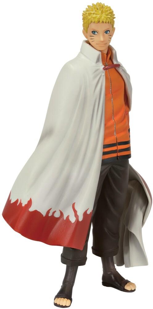 - Boruto Naruto Next Gen Shinobu Relatio Sp2 Comebac