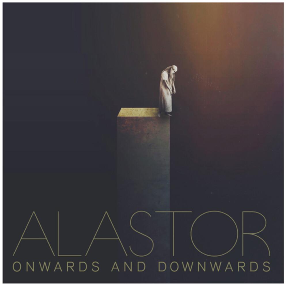- Onwards & Downwards