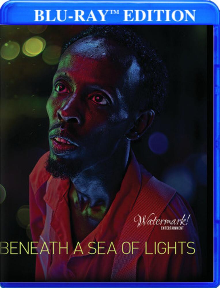 - Beneath A Sea Of Lights / (Mod)