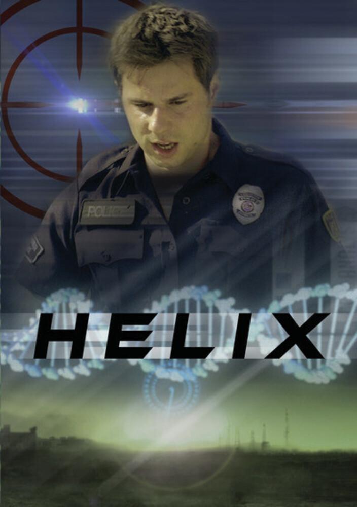 - Helix