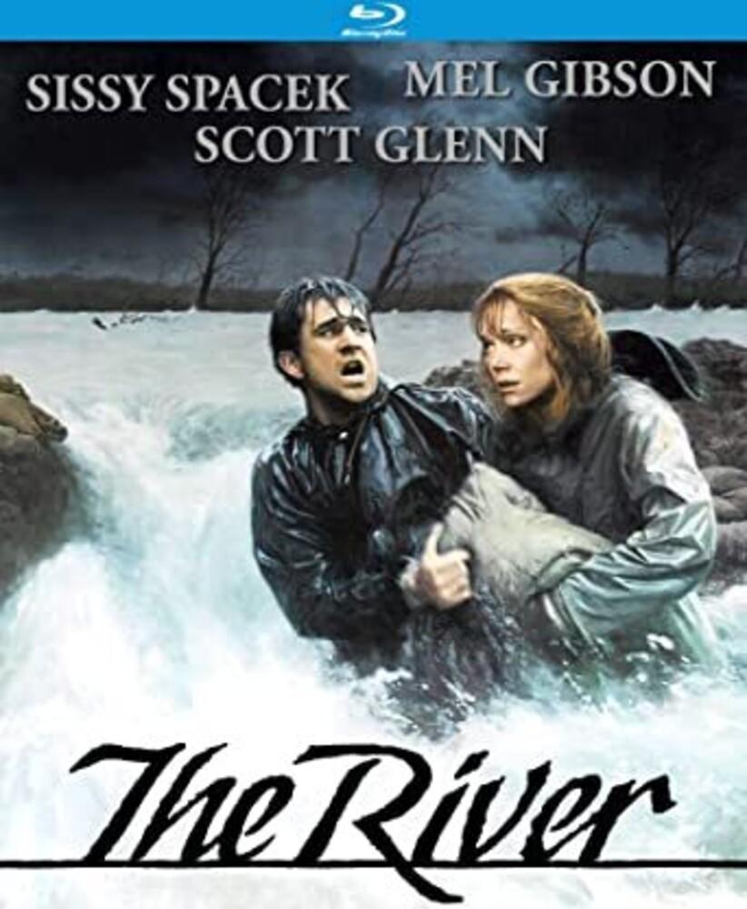 - River (1984)