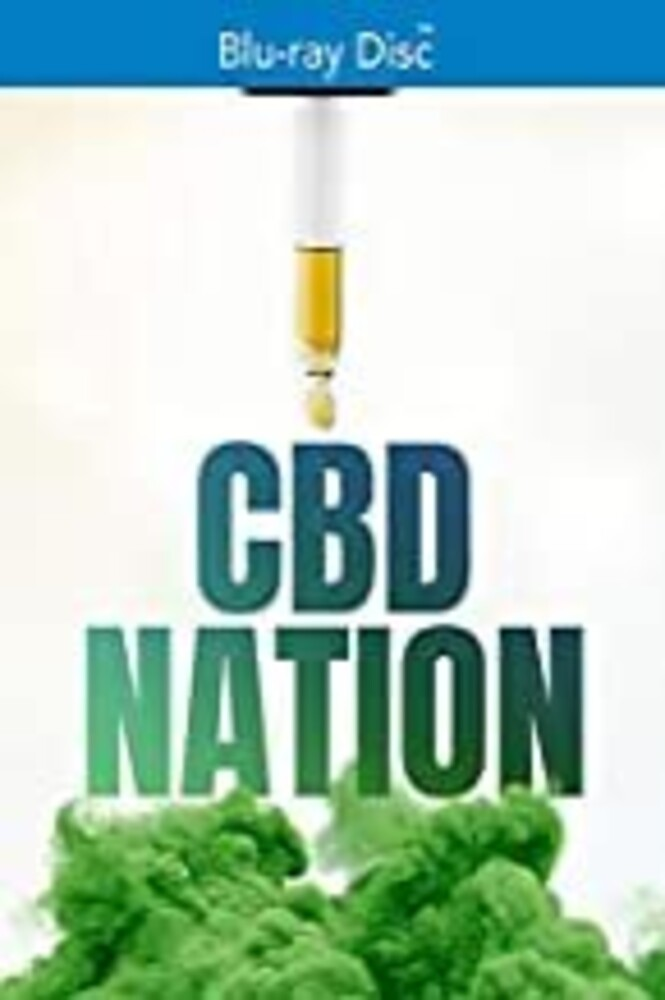 - Cbd Nation