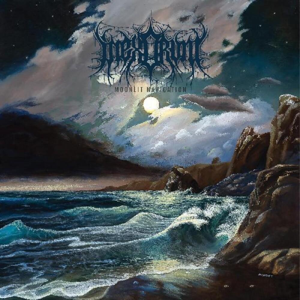 Inexorum - Moonlit Navigation