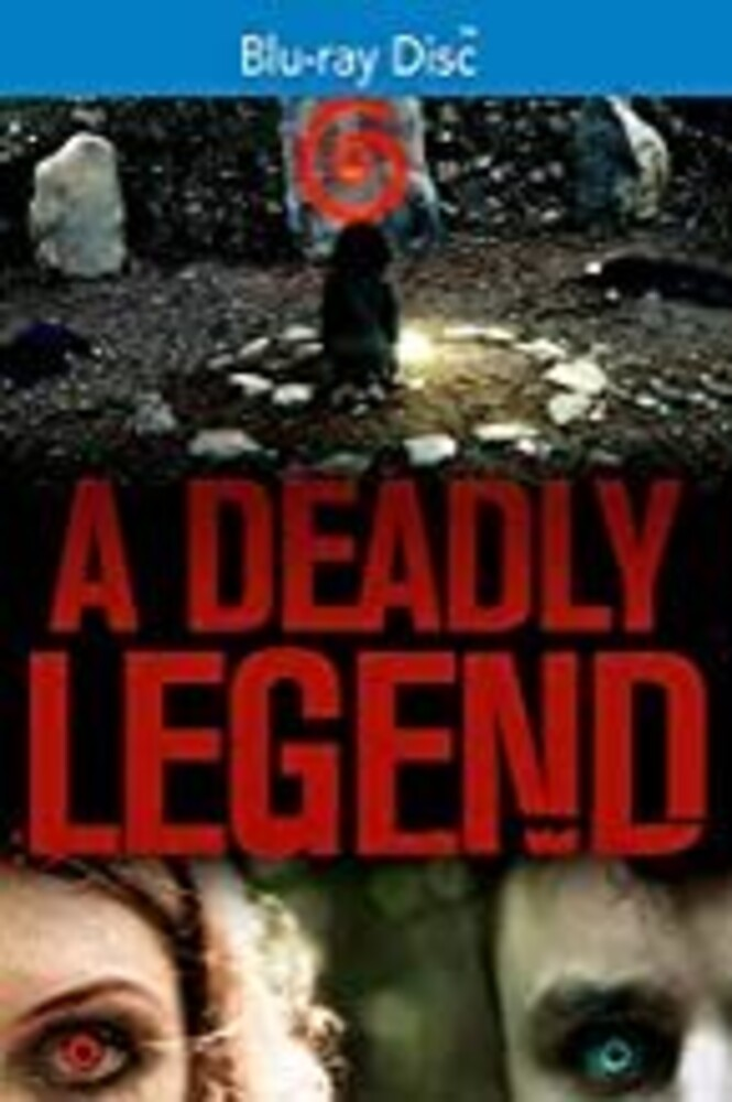 - Deadly Legend