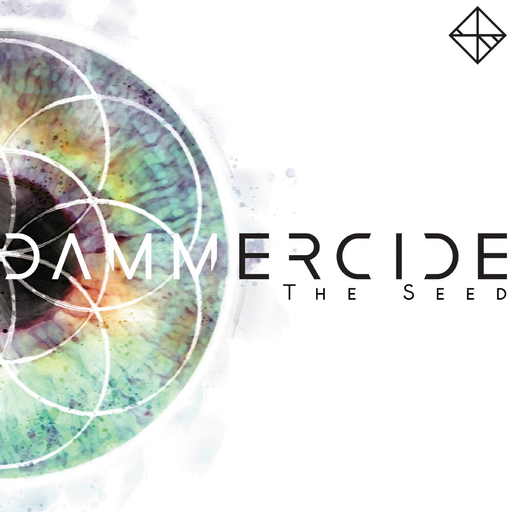 Dammercide - The Seed