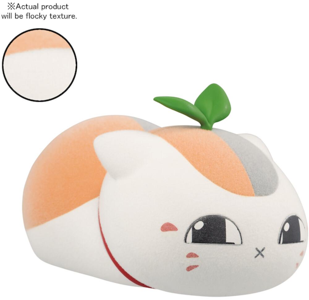- Natsume Yuji-Cho Fluffy Puffy Triple Nyanko Sensei