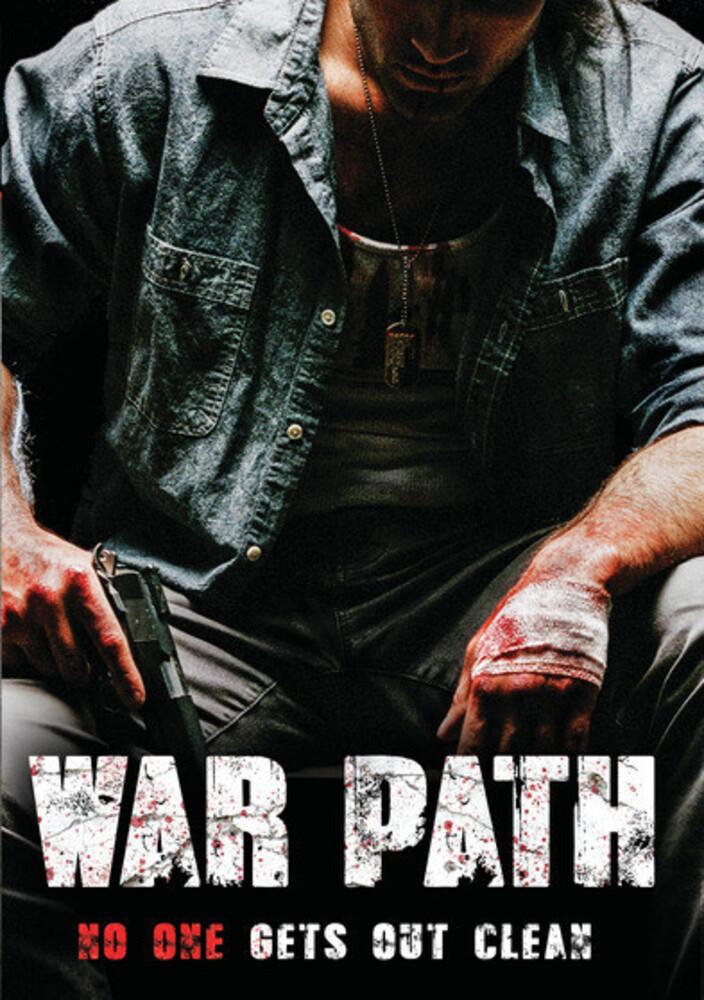 - Warpath / (Mod Ac3 Dol)