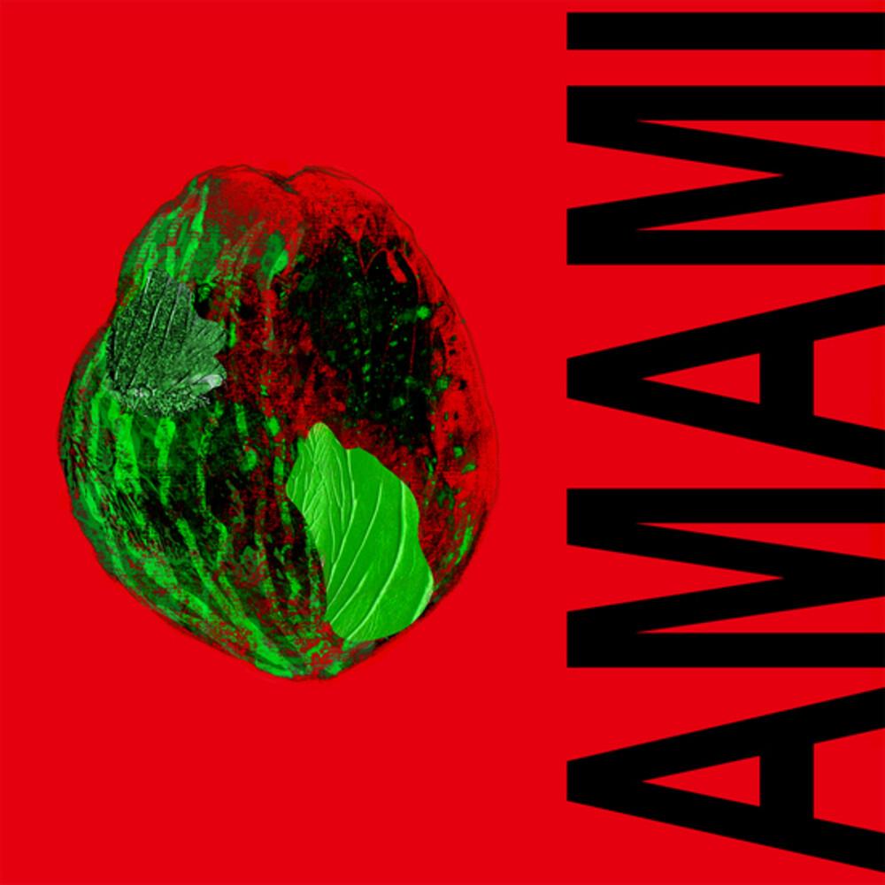 Amami - Soleil
