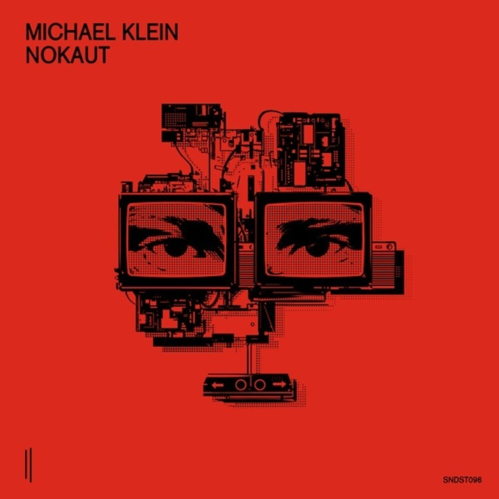 Klein, Michael - Nokaut