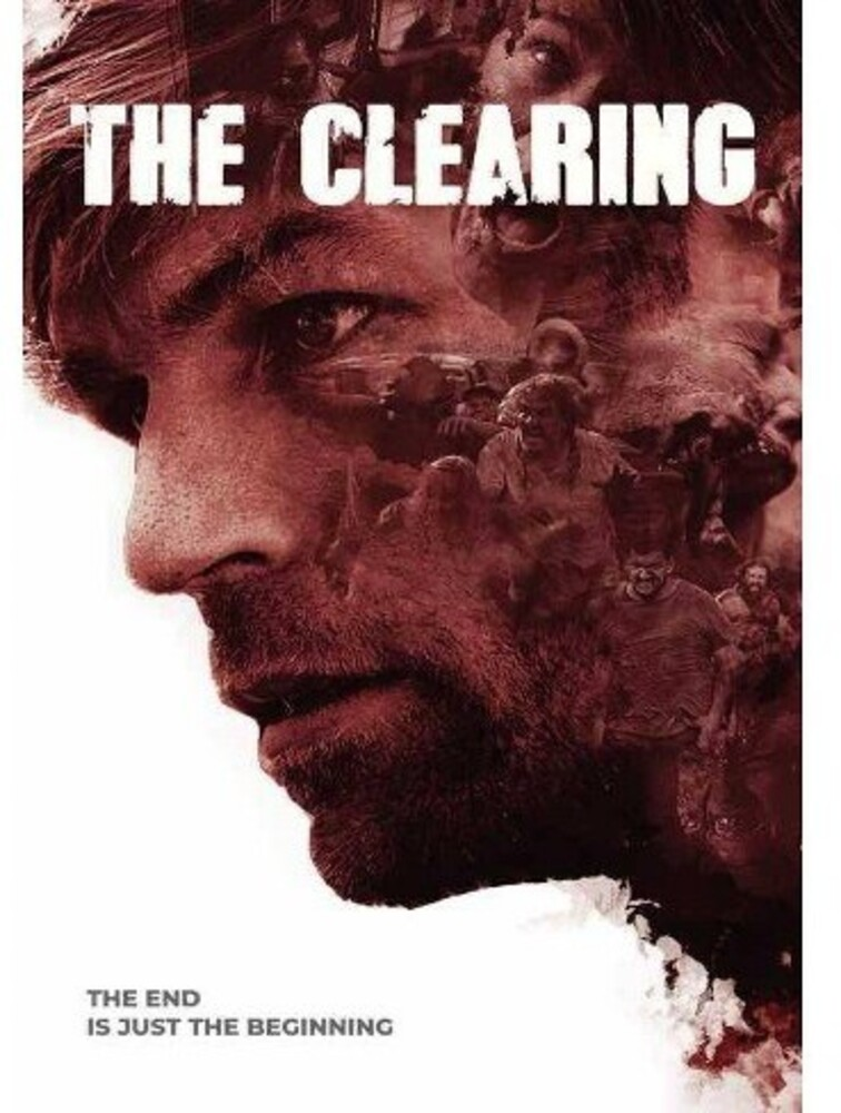 Clearing - The Clearing