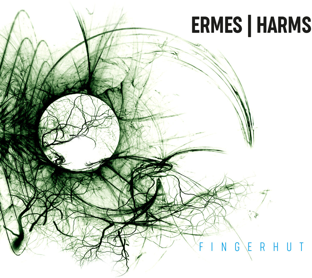 Ermes/Harms - Fingerhut