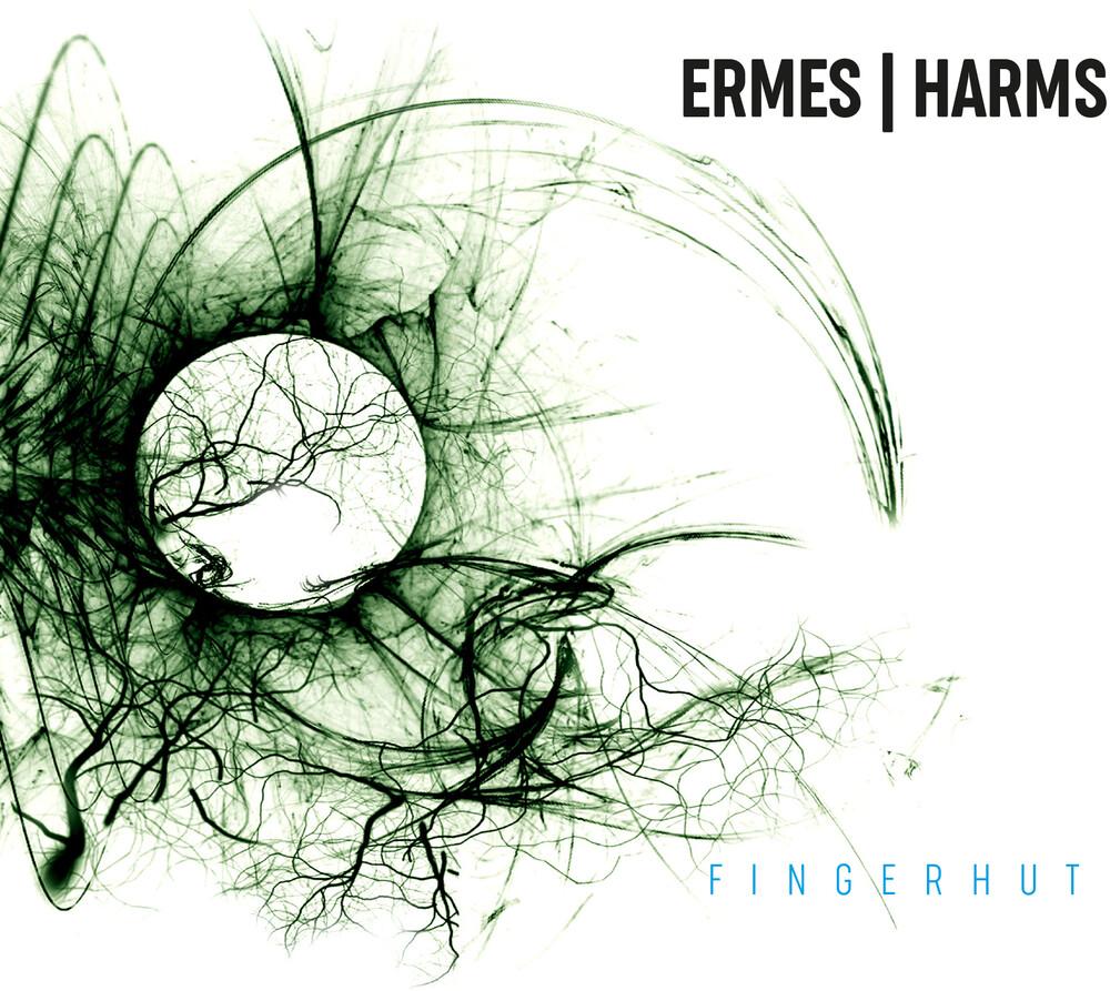 Ermes/Harms - Fingerhut