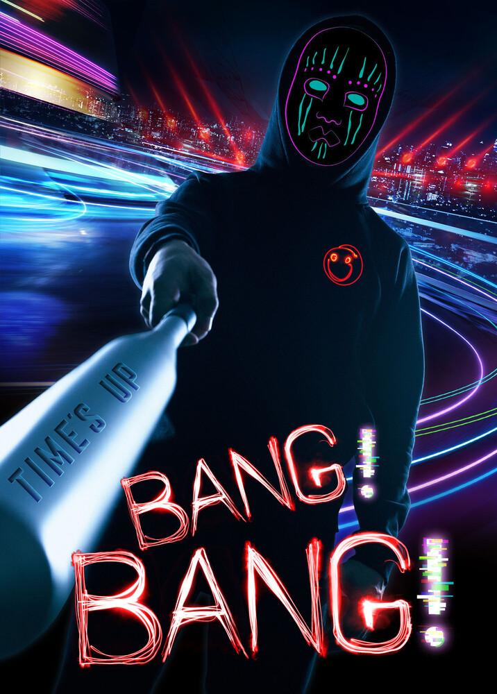 - Bang Bang