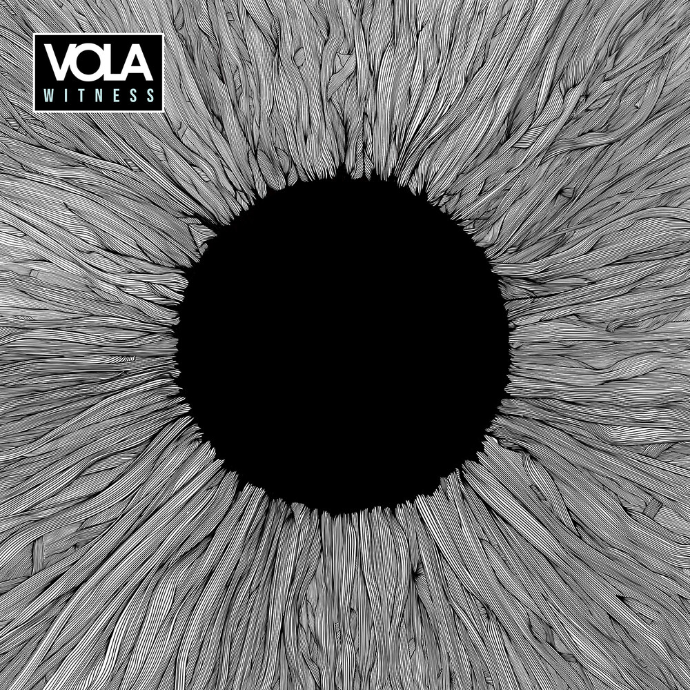 VOLA - Witness (Uk)