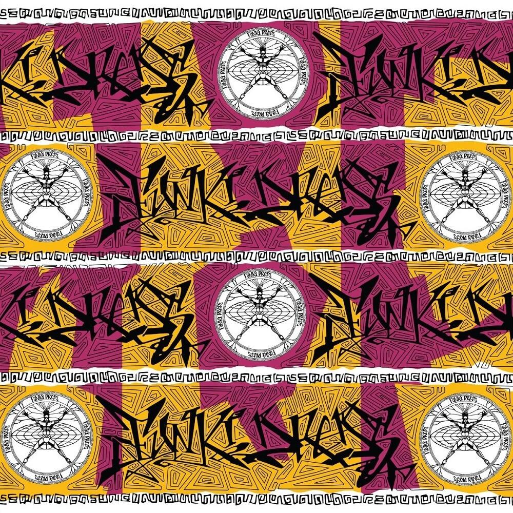 Soul II Soul - Back Ii Life (House Remixes) [Colored Vinyl] (Ylw) (Uk)
