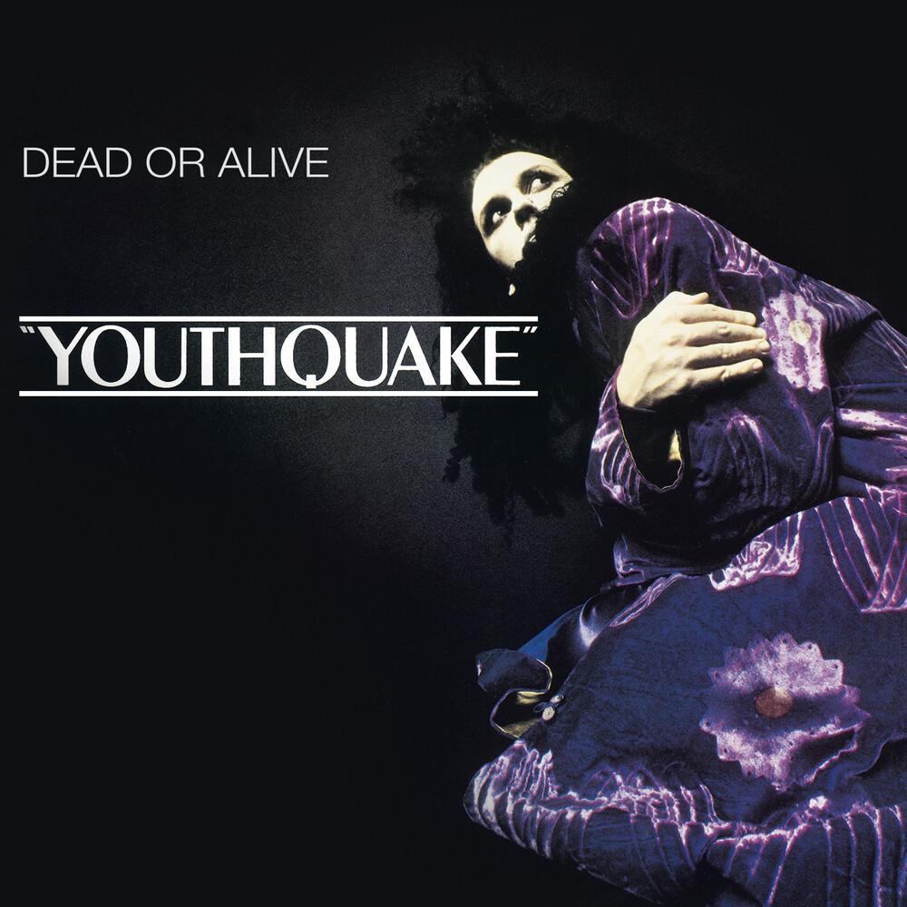 - Youthquake