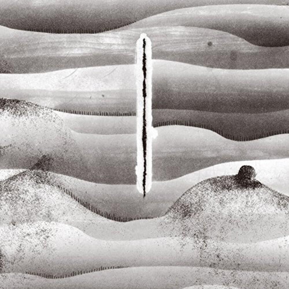 Cornelius - Mellow Waves [LP]