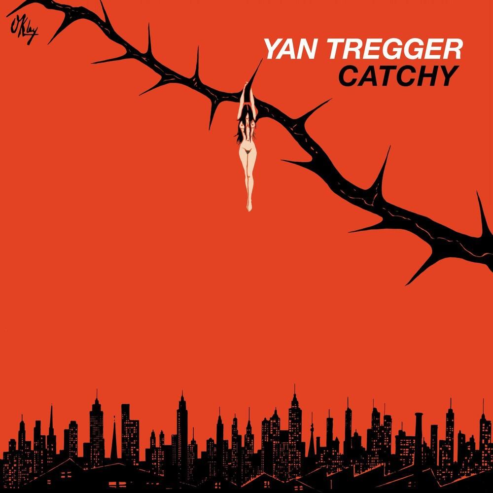 Yan Tregger - Catchy