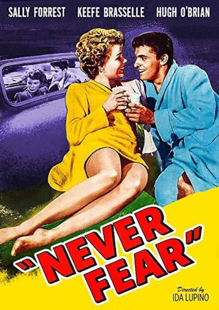 Never Fear (1949) - Never Fear (1949)