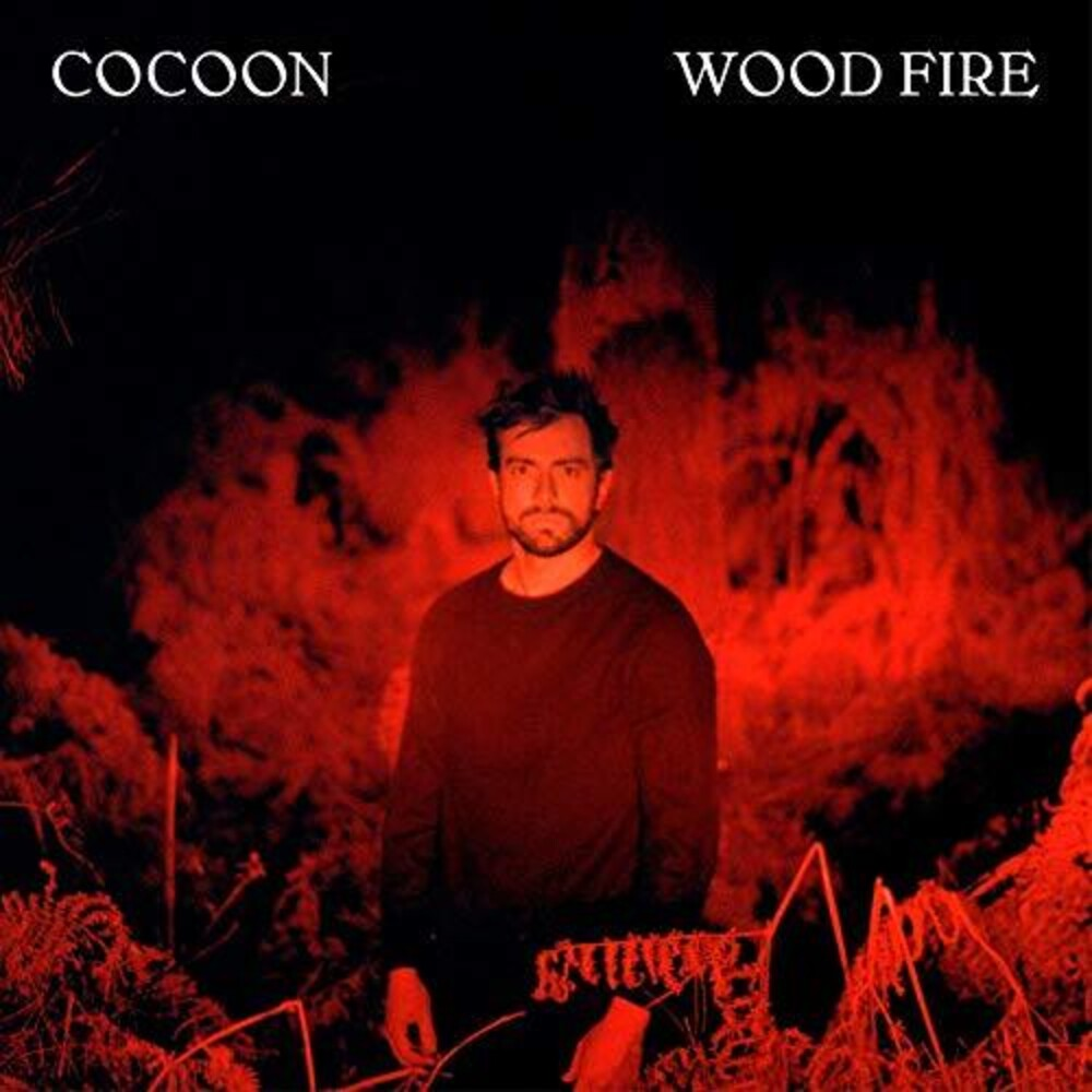 Cocoon - Wood Fire (Can)