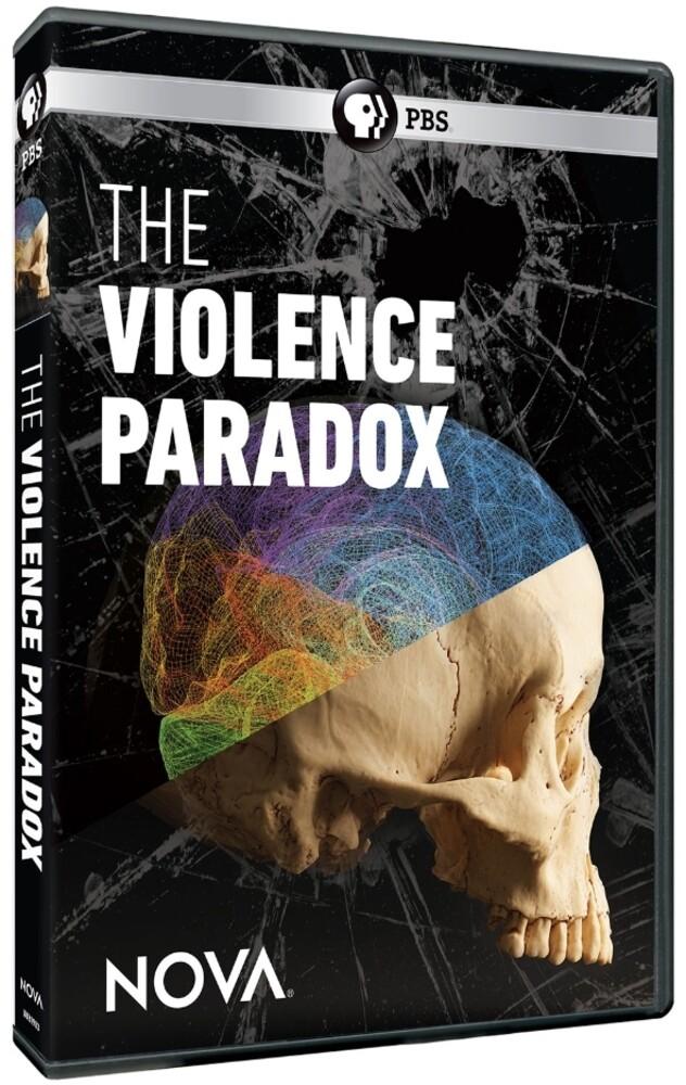 - Nova: Violence Paradox