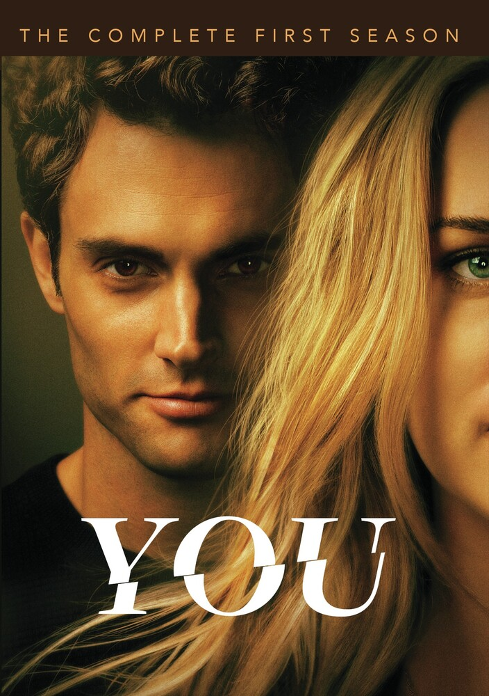 - You: The Complete First Season
