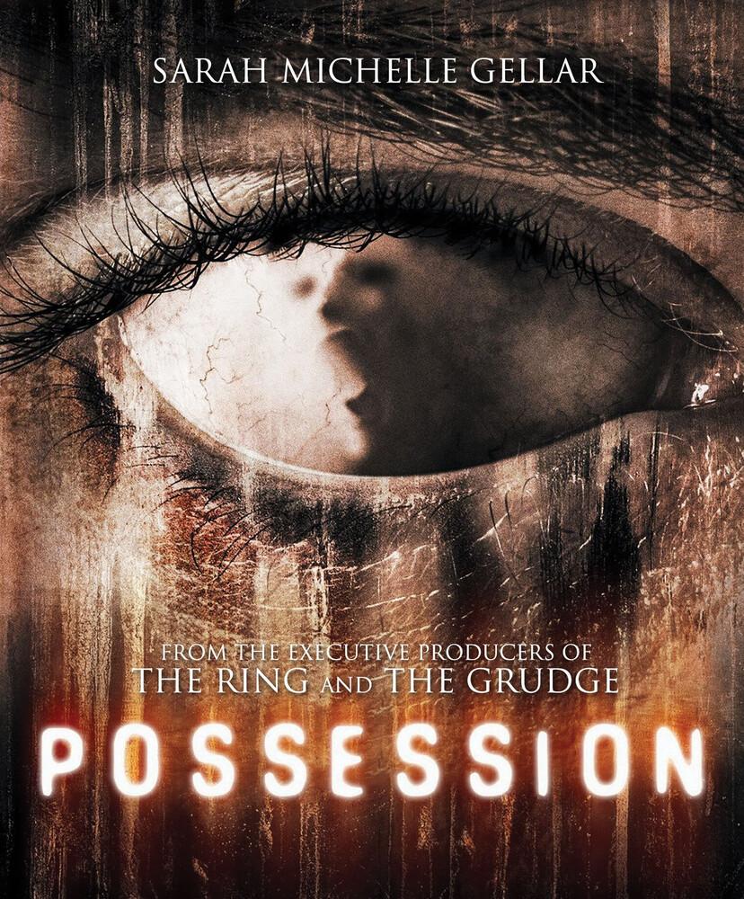 - Possession