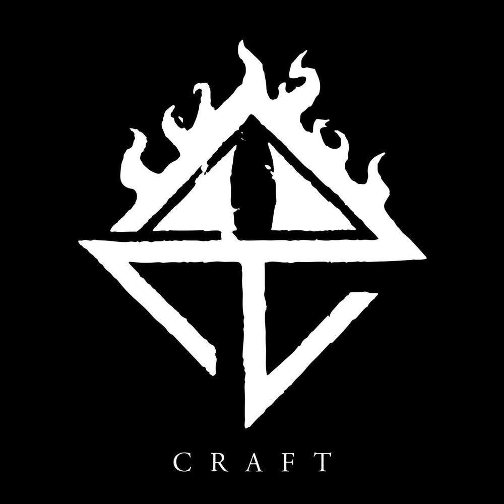Craft - Craft (5LP Picture Disc Box Set)