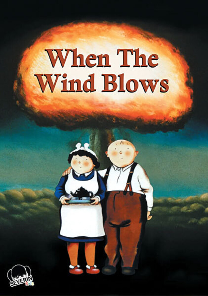 When The Wind Blows - When The Wind Blows