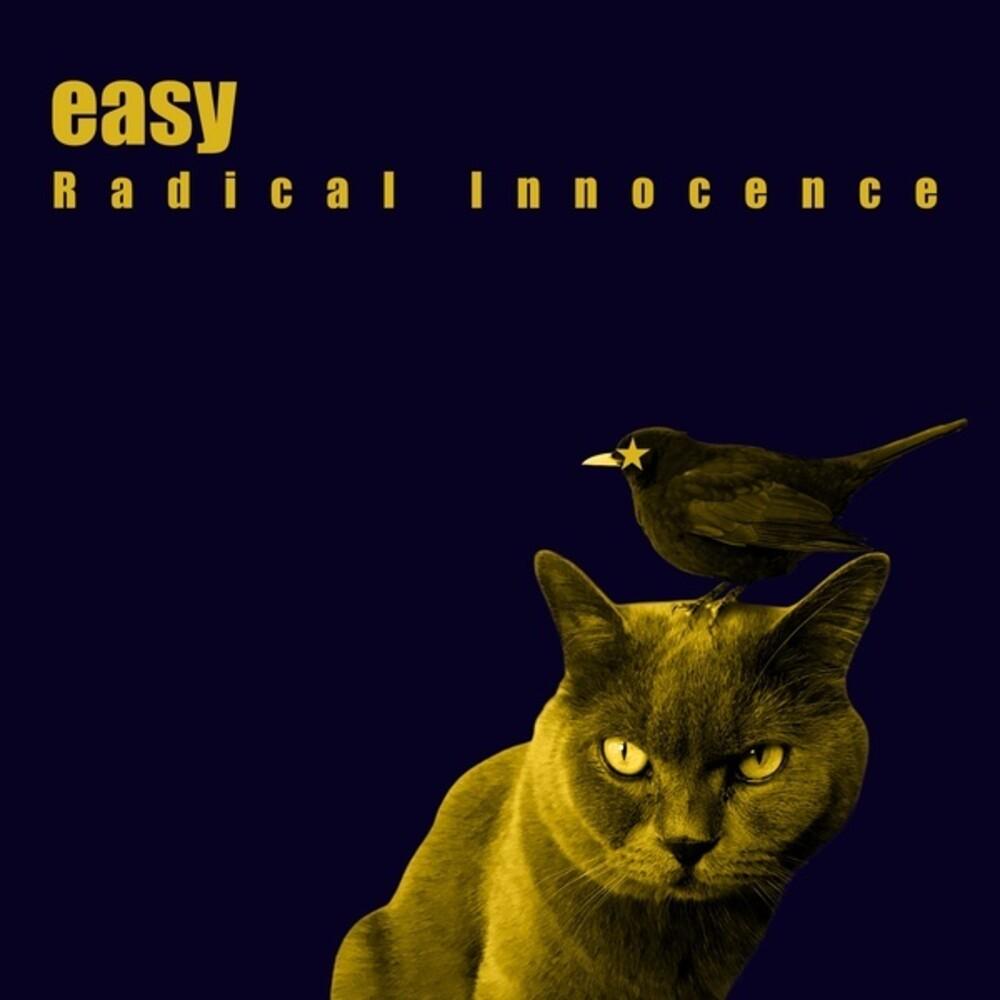 Easy - Radical Innocence