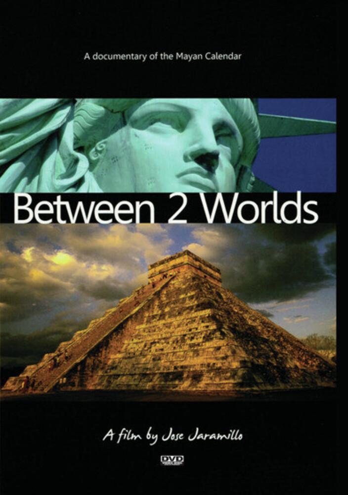 - Between 2 Worlds / (Mod)