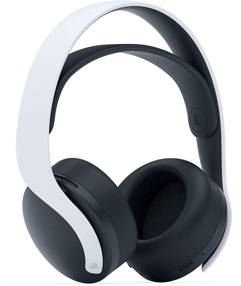 Ps5 Pulse 3D Wireless Headset - PULSE 3D Wireless Headset for PlayStation 5