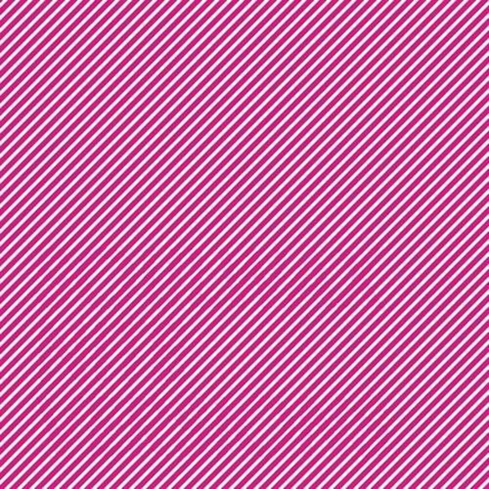 Soulwax - Nite Versions [Limited 15 Anniversary Edition Pink & White LP]