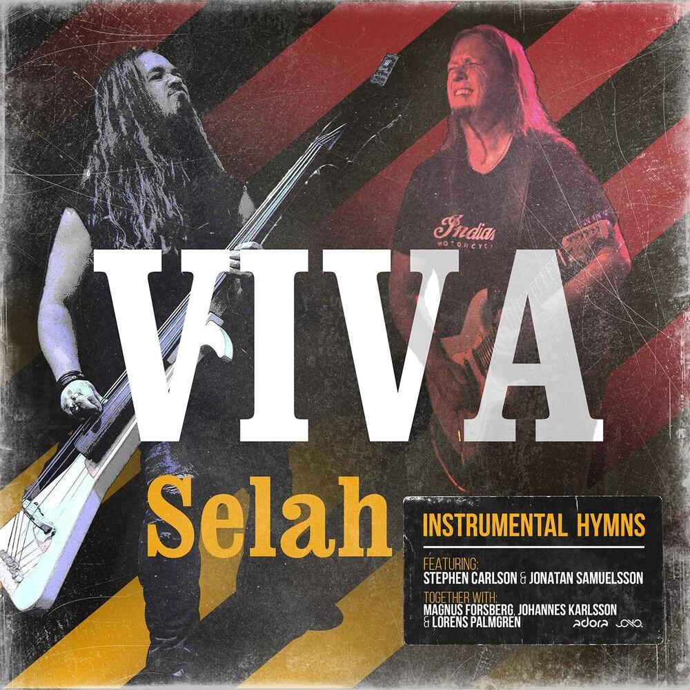 Viva - Selah (Dig)