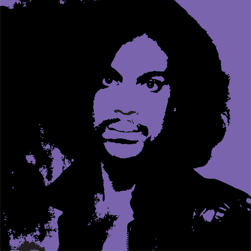 94 East - 94 East Featuring Prince (Box)