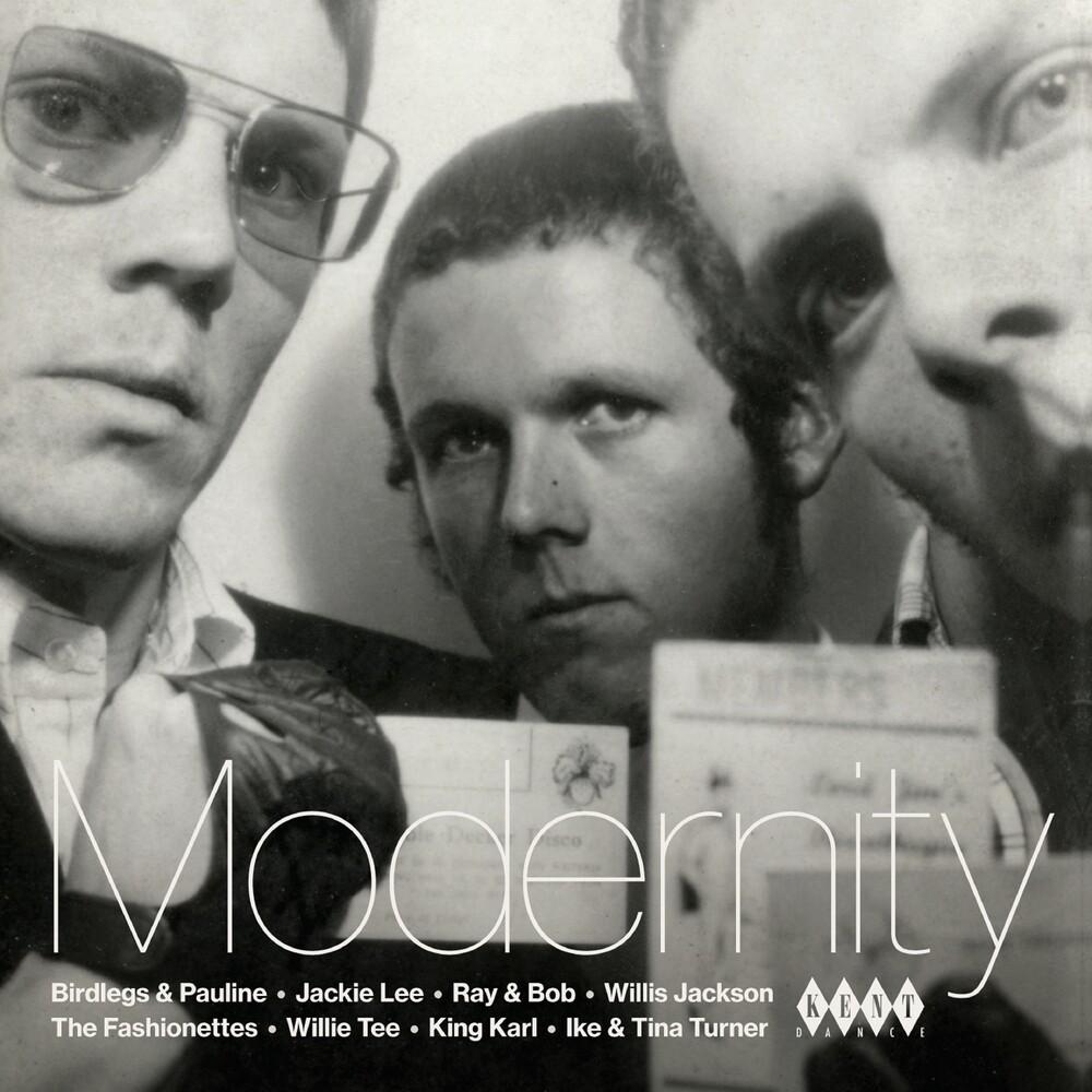 Modernity / Various - Modernity / Various