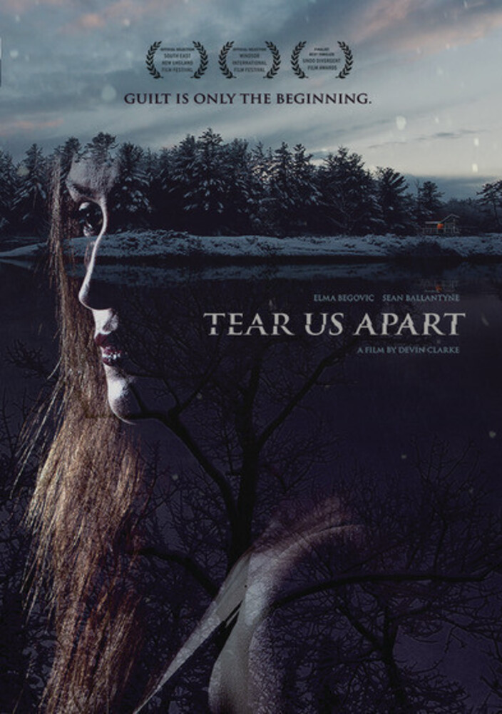 - Tear Us Apart / (Mod Ws)