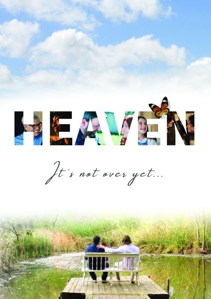 Heaven (2020) - Heaven (2020)