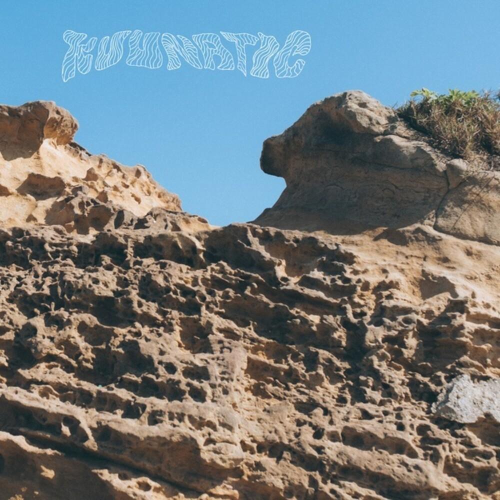 Kuunatic - Gate Of Kluna