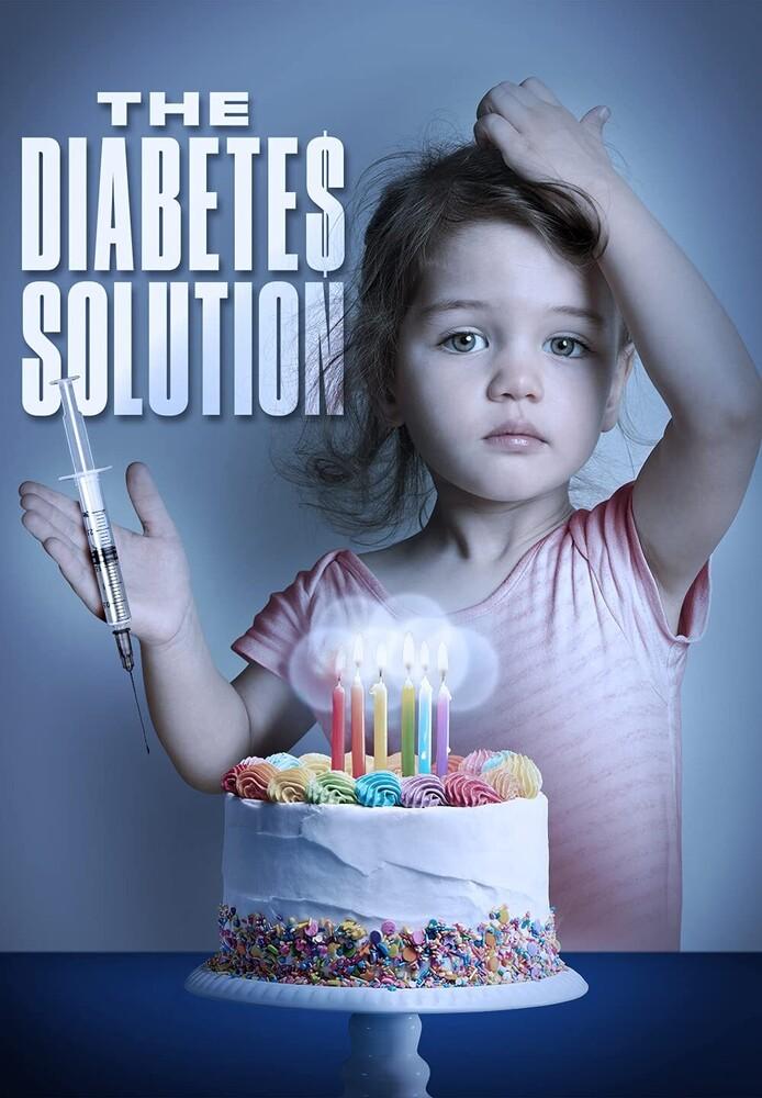 Diabetes Solution - Diabetes Solution