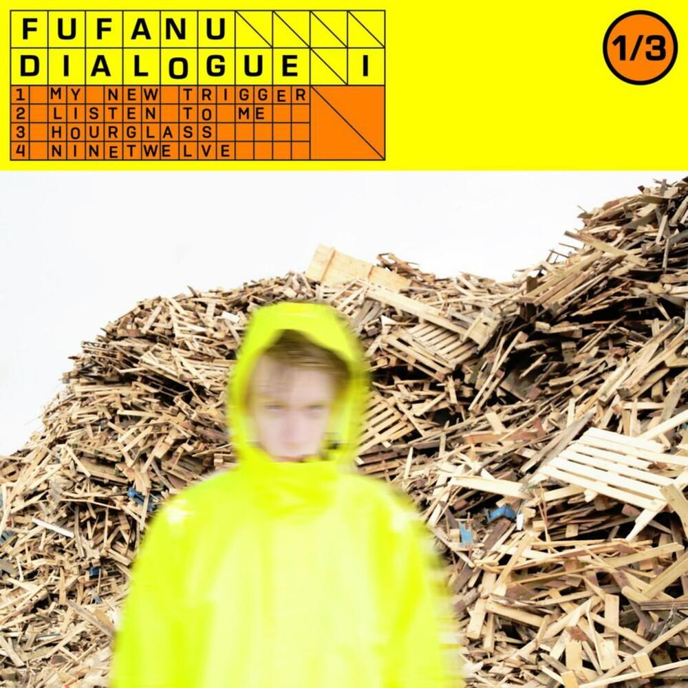 Fufanu - Dialogue Series