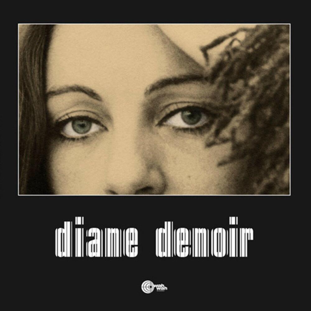 Diane Denoir - Diane Denoir [Limited Edition] [Remastered]