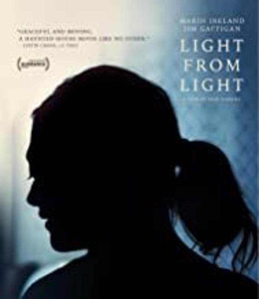 - Light From Light