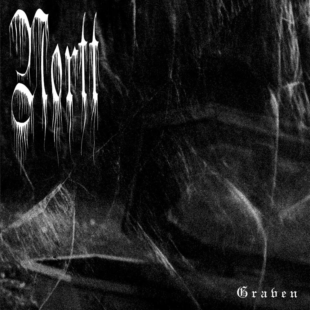 Nortt - Graven