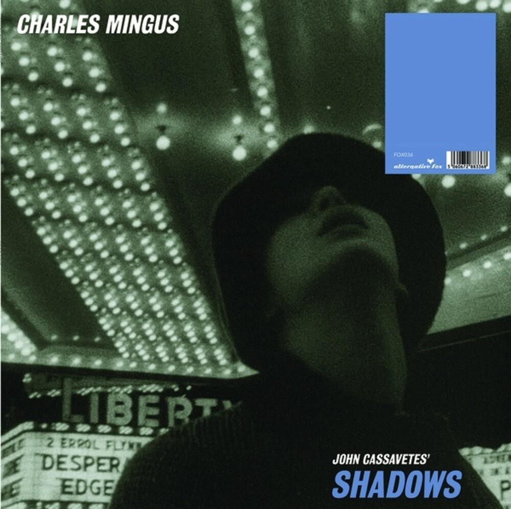 John Cassavetes Shadows / OST - John Cassavetes Shadows / O.S.T.