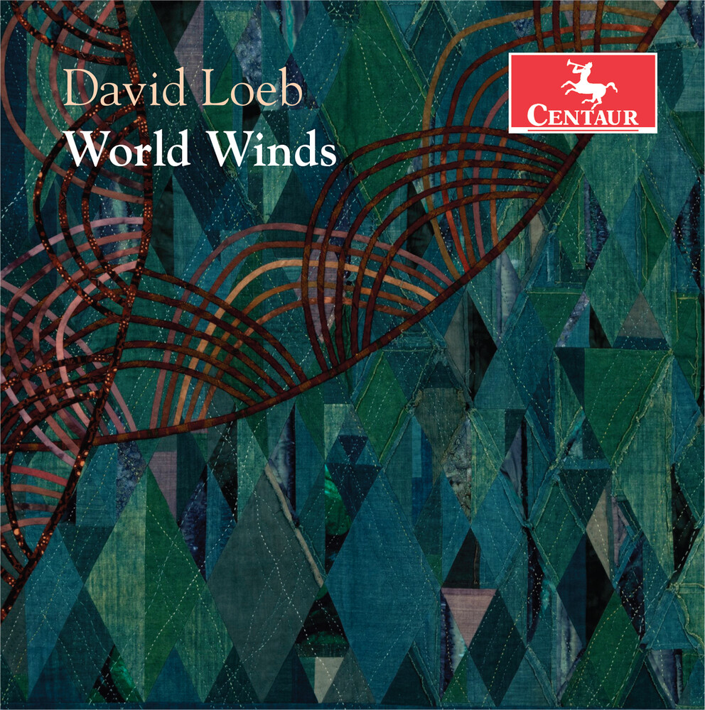 Loeb - World Winds