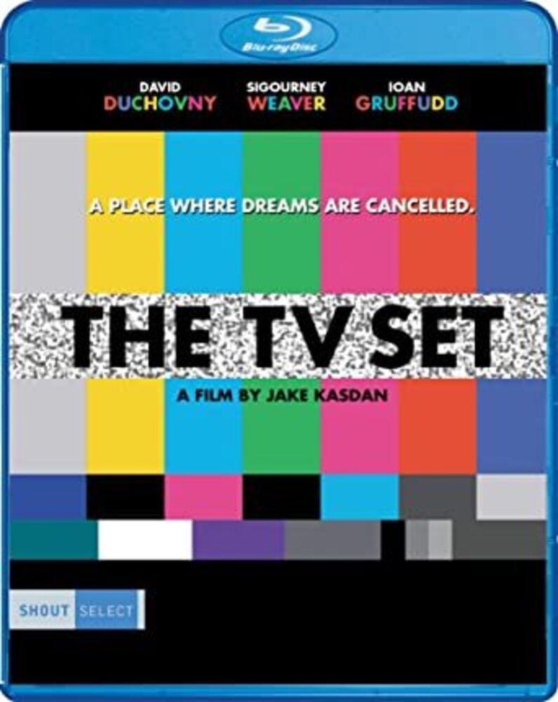 - Tv Set / (Dts Sub Ws)