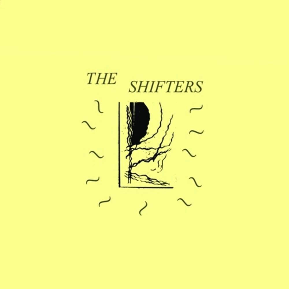 Shifters - Shifters